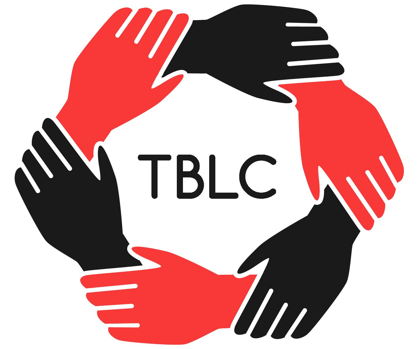 TBLC_logo_round-03