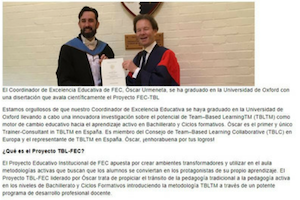 http://www.fundacioneducacioncatolica.com