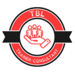 team-based-learning-trainer-consultant
